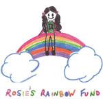 rosie_logo
